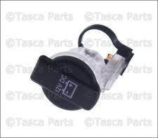 dodge charger oem parts chrysler rear car truck interior parts for dodge charger