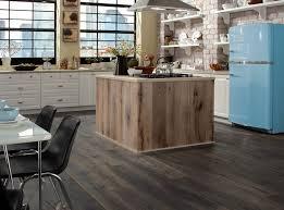 57 best floors images on flooring ideas laminate