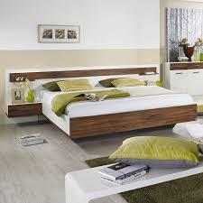 Schlafzimmer Komplett Bett 180x200 Schlafzimmer Bett Ruhbaz Com