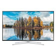 24 inch tv black friday deals televisions led tvs b u0026h photo