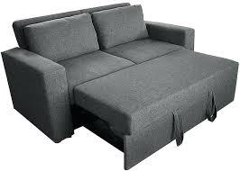 ikea sofa sets sectional sofa ikea u2013 seedabook com