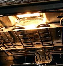 oven light cover stuck light bulb for oven oven bulb degrees neff oven light bulb cover