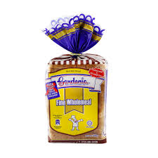 Gardenia Delivery Jaya Grocer Gardenia Fine Wholemeal Bread Fresh Groceries