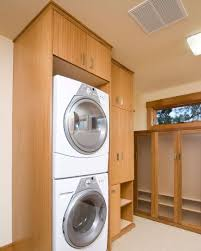 Utility Cabinets For Laundry Room Custom Free Standing Utility Cabinets Laundry Room Laundry Room