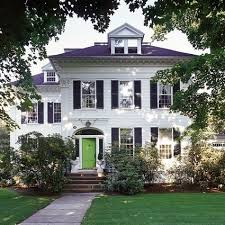 Front Door Colors For White House 14 Best Front Door Color Images On Pinterest Front Door Colors