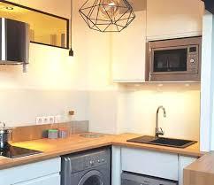 bandeau lumineux pour cuisine bandeau lumineux cuisine cuisine bandeau lumineux cuisine