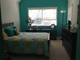 Blank Bedroom Wall Ideas Accent Wall Ideas For Bedroom U2013 Bedroom At Real Estate