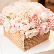 flower delivery los angeles los angeles florist flower delivery by g fiori floral design