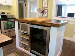 kitchen appealing small kitchen island regarding top popular