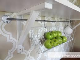 kitchen ikea kitchen wall storage sauce pans featured categories