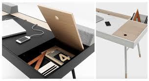 Schreibtischsysteme B O Wunschkonzert Homeoffice Labelfrei Me
