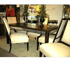 round table cloth covers side tables round side table cover round best round side table