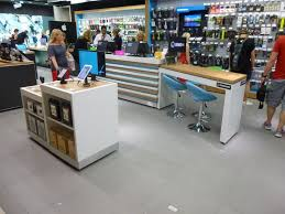 travel stores images 19 best dixons travel new concept stores images jpg