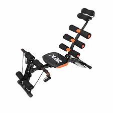 Chair Gym Review Abs Rocket Chair Review Fitness Review
