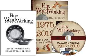 Fine Woodworking Magazine Online by Highland Woodworking Wood News Online No 90 February 2013