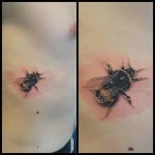 35 tiniest small tattoos best tattoo ideas gallery