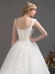 corset wedding dresses images of corset lace up wedding dresses s wedding