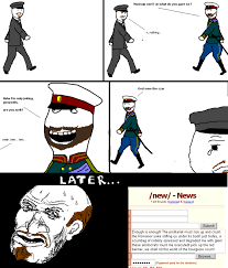 Candlejack Meme - pyf macros memes the meme ghetto the something awful forums