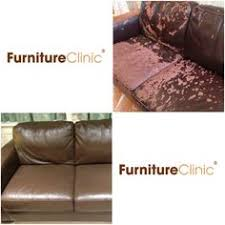 Leather Sofa Discoloration Fix Cracking Leather Leather Repair Leather Diy
