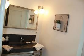 chambre d hote vertou chambre d hote vertou frais chambre grand lieu design à la