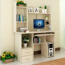 Desktop Bookshelf Ikea Bookcase Built In Desk And Bookcase Bookshelf With Desk Built In