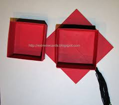 graduation money box cards and papercrafting graduation cap money holder box