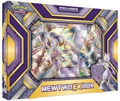 pokemon cards u0026 tins 2016 u0026 prior toys