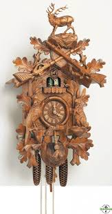 best 25 eclectic cuckoo clocks ideas on pinterest eclectic wall