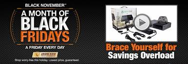 amazon black friday 2014 black friday arrives a month early at amazon newegg and walmart