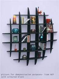dvd cabinets with glass doors dvd storage cabinet with doors black storage cabinet small glass