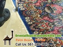 Oriental Rug Cleaning Fort Lauderdale 135 Best Oriental Rug Cleaning Images On Pinterest