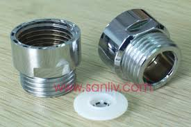 low flow kitchen faucet water saving faucet aerators for basin mixer taps low flow basin