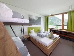 design hotel sã dtirol hotel in biberwier hotel my tirol