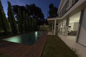 Haus Zum Kaufen Bendinat Immobilien In Bendinat Auf Mallorca Kaufen
