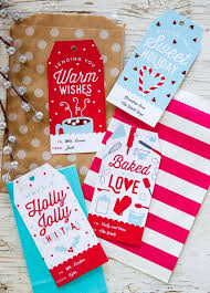 christmas gift tags templates free download 2017 best business