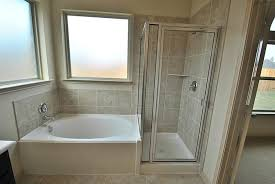 interior frosted glass bathroom window vanity with vessel sink