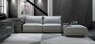 Natuzzi Sofa Prices India Long Beach Natuzzi Italia