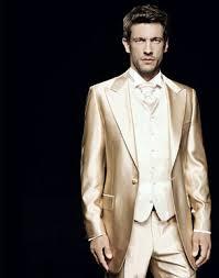 costume homme pour mariage costumes de marié marseille greenwich méridien