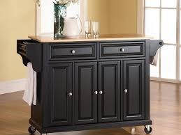 beguiling design kitchen led lighting finest rta cabinets model of
