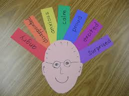 Counselor Self Care Activities Elementary Counseling Groups