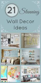 Wall Furniture Ideas 55 Best Gallery Wall Ideas Images On Pinterest Wall Ideas Home