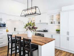 kitchen makeover ideas for small kitchen kitchen simple effective small kitchen makeover ideas smith
