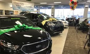 leasing a car in europe for holiday record or not in 2016 auto sales growth seen drawing to end