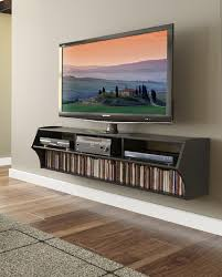 Entertainment Center Ideas Diy Beautiful Shelving For Entertainment Center 40 On Home Wallpaper