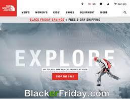 tilly black friday the north face black friday 2017 sale u0026 winter jacket deals