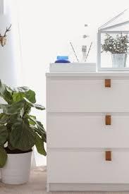 Como Tener Una Fantastica Alacena Ikea Con Un Más De 25 Ideas Increíbles Sobre Comodas Ikea En