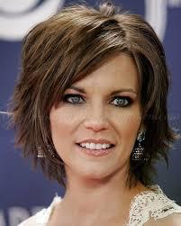 printable short hairstyles for women over 50 pictures on printable short hairstyles cute hairstyles for girls