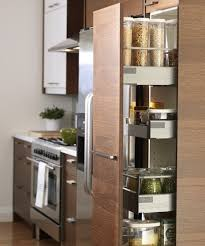 Best  New Kitchen Cabinets Ideas On Pinterest Kitchen Cabinet - New kitchen cabinet designs