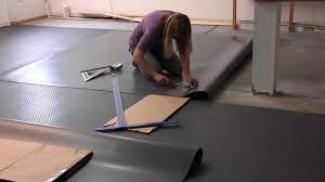 G Floor Garage Flooring How To Install G Floor Garage Floor Mats From Better