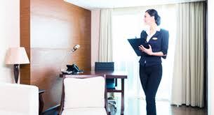 fiche m騁ier femme de chambre fiches de postes hôtellerie reso groupement d employeurs